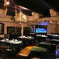 sayt-kazino-klub-akvatoriya