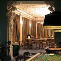 kazino-premer-kazino-klub
